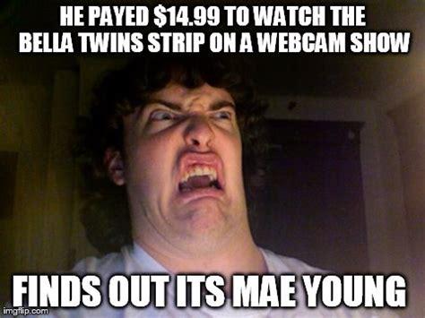 Cam Meme - oh no meme imgflip