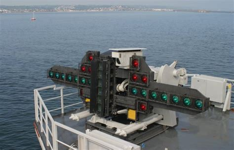 Row The Boat Signal The Plane by Optical Landing System Wikipedia