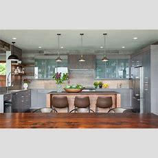 Alinda Morris Interior Design Llc