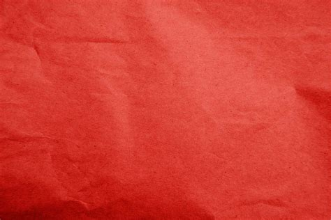 Red Paper Texture Background PhotoHDX