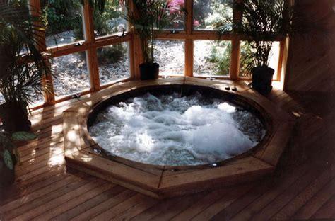 Indoor Tub by Best 25 Indoor Tubs Ideas On Pools