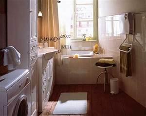 salle de bain dans un appartement photo 15 20 une With salle de bain d appartement