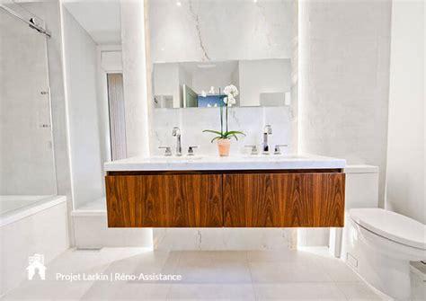 tendance salle de bain 2018 salle de bain 10 tendances populaires en 2018