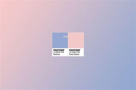 Rosa Und Hellblau • Shopmee