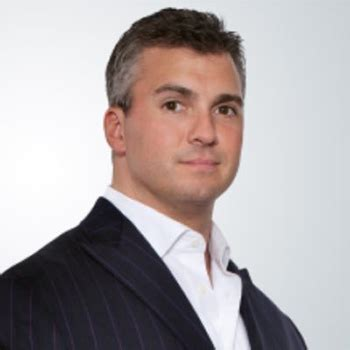 Shane McMahon Bio - Born, Age, Salary, Net Worth, Married ...