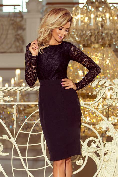 sukienki na sylwestra numoco sukienki blog