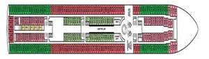 carnival fascination floor plan fascination home plans ideas picture