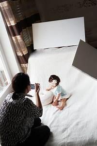 Geschwister Fotoshooting Ideen : diy babyshooting selbst gemacht tipps f r wundersch ne indoor bilder baby pinterest baby ~ Eleganceandgraceweddings.com Haus und Dekorationen