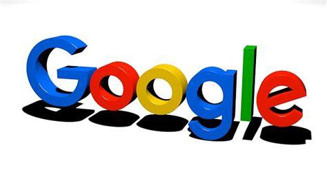 google logos  image  pixabay