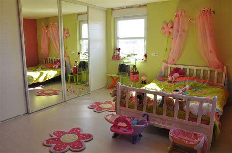 couleur mur chambre fille cuisine grassement couleur mur chambre enfant couleur mur