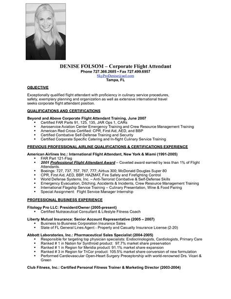 gas attendant resume skills 2016 2017 resume flight attendant writing tips resume 2016