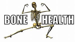 Healthy Bones  Healthy Life  Osteoporosis Cause  U0026 Solution