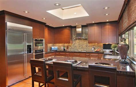 30 Kitchen Island - nice kitchen ideas peenmedia com