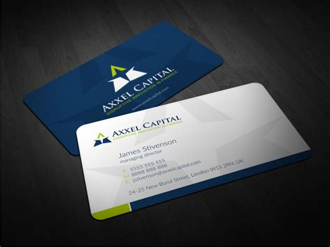 132 Elegant Business Card Designs Business Card Print Layout In Sydney Sheets Your Cards Printing Machine For Sale Liverpool Hong Kong Instant