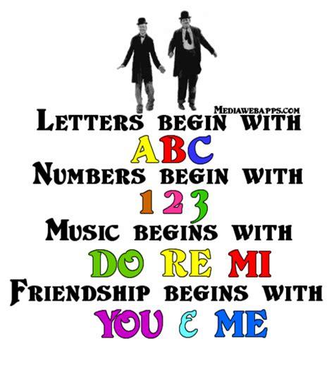 words   abc numbers     begins