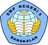smpn  bangkalan