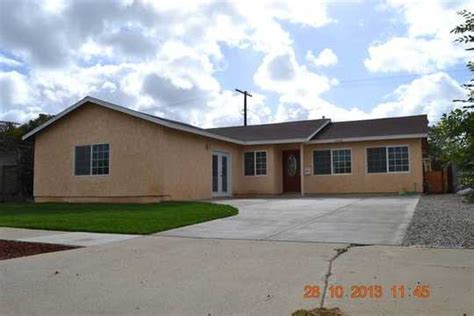 Craigslist Appartments For Rent by Craigslist Apartments For Rent In Guadalupe Ca Claz Org