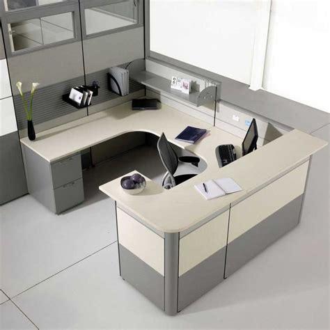 ikea modern cubicle modular office furniture cubicles modular office office cubicle modern
