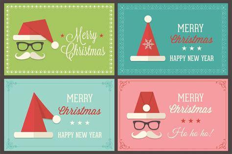 christmas templates resources  designers