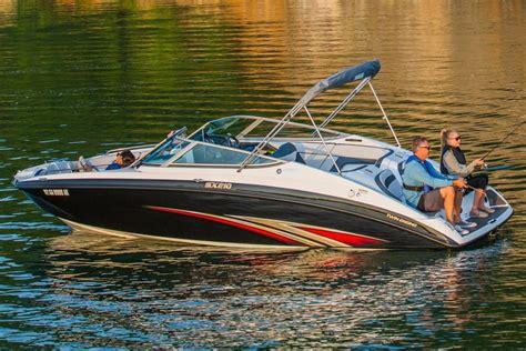 Lafayette Boat by Jet Boats For Sale In Lafayette Louisiana