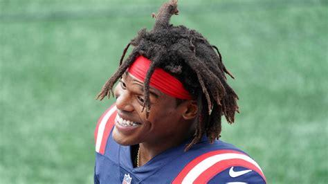 NFL world reacts to Cam Newton's stellar Patriots debut ...