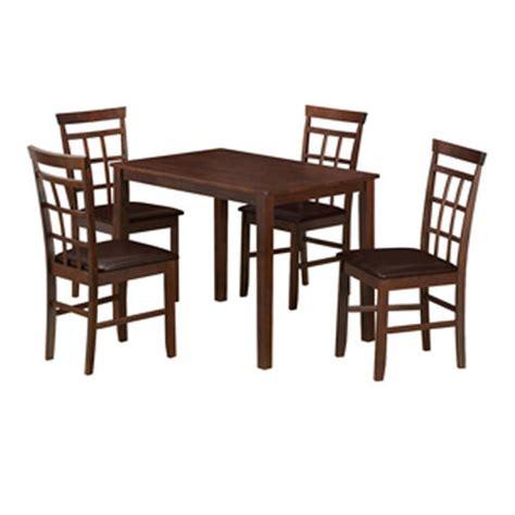 emily dining rubberwood table 110cm x 70cm x 76cm