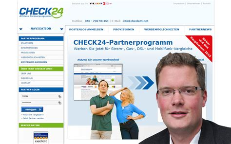interview mit stephan cordes von check