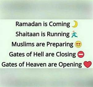 25+ best Eid qu... Ramadan Holy Quotes
