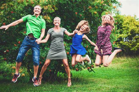 Lustige Familienfotos Ideen by Familien Fotoshooting Meine Kartenmanufaktur De