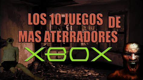 › » descargar juegos para xbox 360 gratis torrent. Juegos De Xbox Clásico Descargar Mediafire : Aquí puedes ...