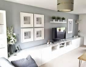 wohnzimmer komplett set 25 best ideas about ikea living room on ikea ideas hallway ideas and ikea bathroom
