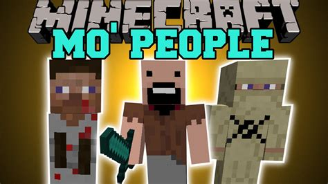 minecraft mo people notch psychopath suicide bomber