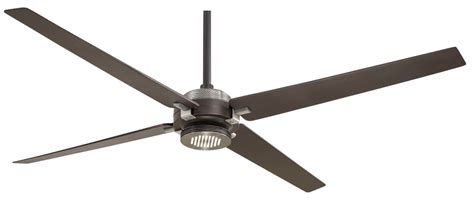 remote ceiling fans every ceiling fans