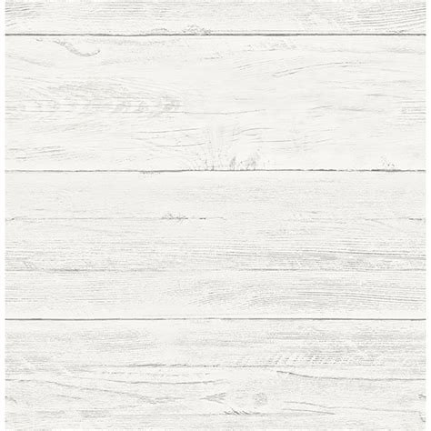 modern floor covering shiplap white washed boards wallpaper by a streets prints