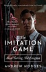 The Imitation Game: Behind Every Code is an Enigma ...
