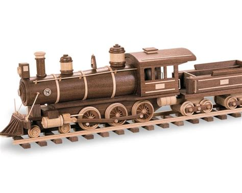 wooden toy trains images  pinterest wood toys wooden toy train  wooden toys