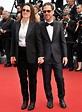 tricia cooke Picture 2 - 68th Annual Cannes Film Festival ...