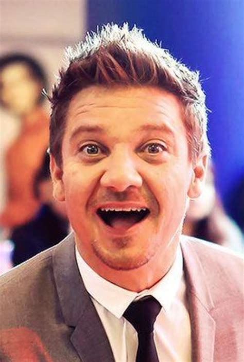 jeremy renner haircut mens hairstyles haircuts swag