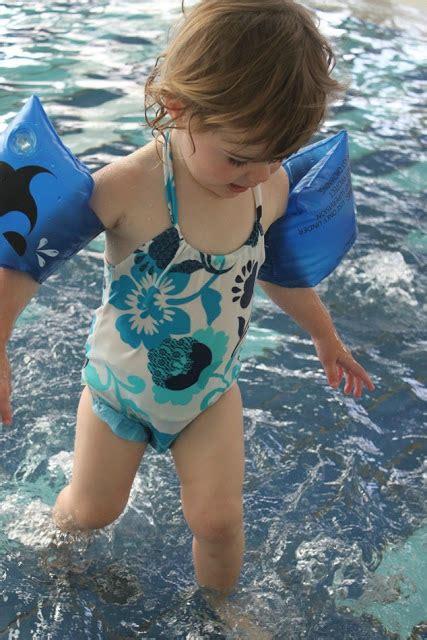 toddler girl swimsuit pattern fab