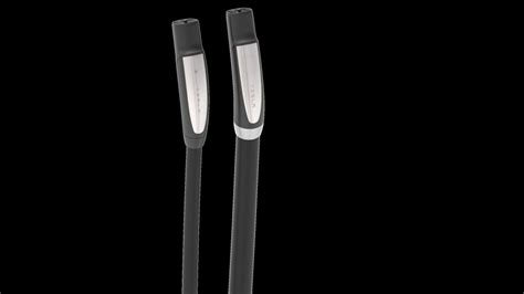 23+ Tesla 3 Cable Length Images