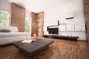 farbwahl wohnzimmer wohnzimmer design modernes wohnzimmer einrichten