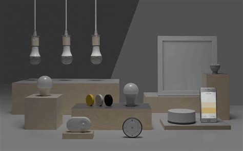ikea smart bulbs to get assistant and