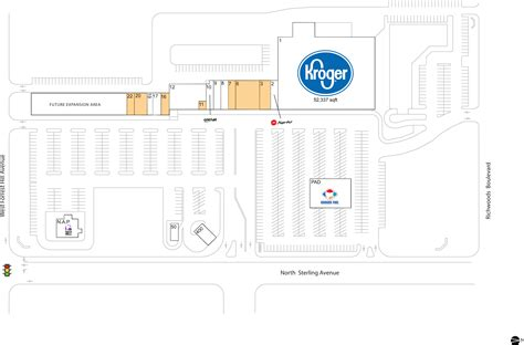 Peoria, Il  Available Retail Space & Restaurant Space For