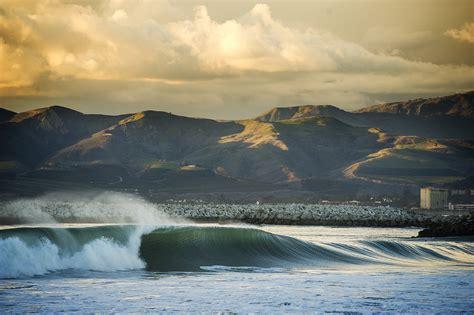 Boat Covers Ventura Ca by Ventura California Surfer Magazine