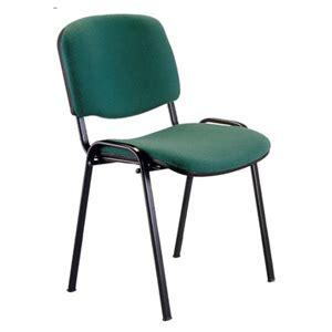 vente de meuble de bureau chaise attente sans acoud tunisie