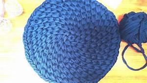 Wolle Teppich Hkeln Amazing Floraknit Unbsppfund