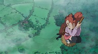 'Mary and the Witch's Flower' Review – Variety