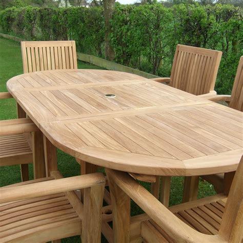 outdoor teak sofa uk  pc  grade teak wood outdoor
