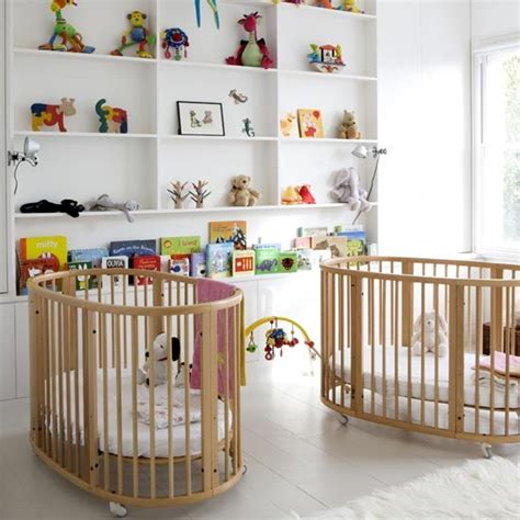 ikea chambre bebe hensvik nursery children 39 s room nursery ideas image