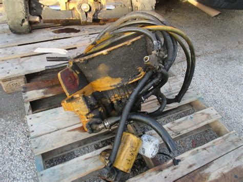 caterpillar td lbs forklift transmission cat lift